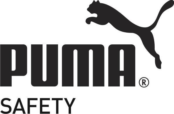 Puma Velocity 2.0 Low Sicherheitsschuhe blau (Herren) (643850)