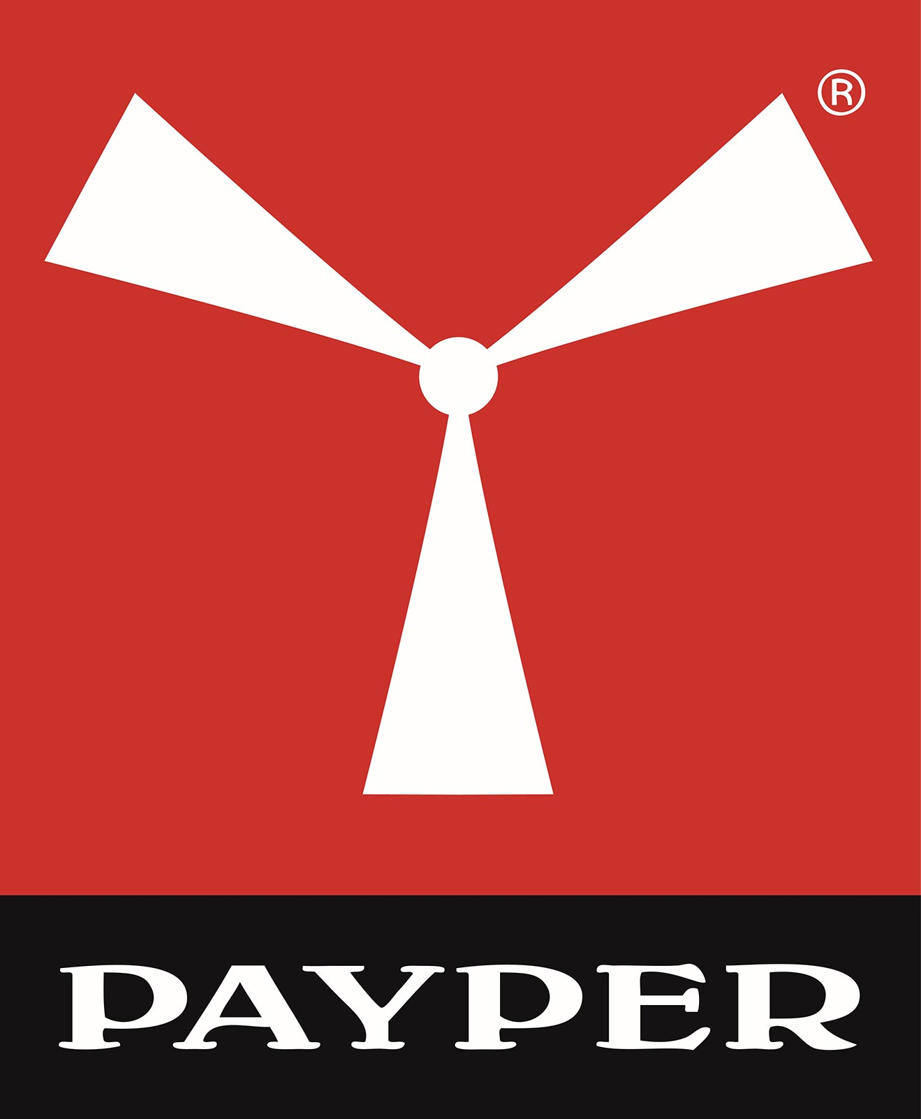 Payper Industrial Wear