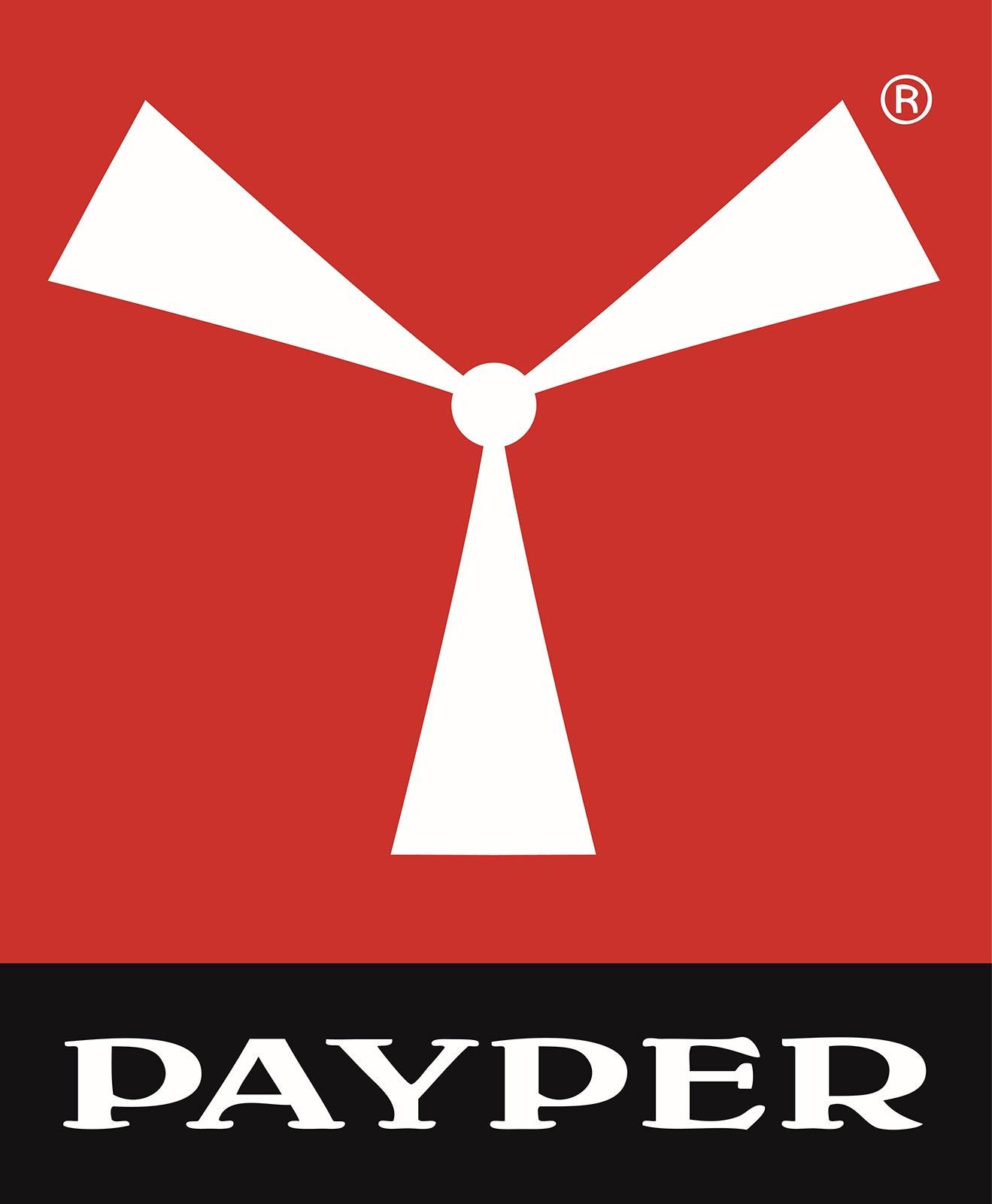 Payper Industrial Wear