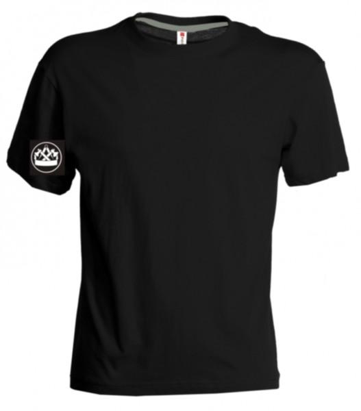 """Zunft T-Shirt """"Zimmermann"""""""
