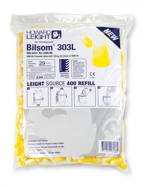Honeywell Bilsom 303L Nachfüllpack