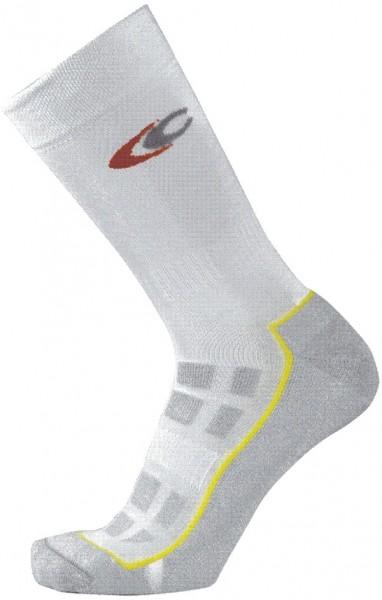 Socke Cofra TOP ESD PRO CC-002-09